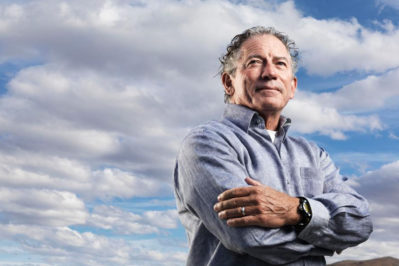 Tom Siebel, C3.ai