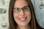 Katie Appel Duda, Bloomberg Philanthropies