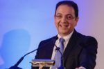 Mehrdad Baghai, High Resolves; Chairman, Alchemy Growth