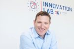 Seth Berger, Sixers Innovation Lab