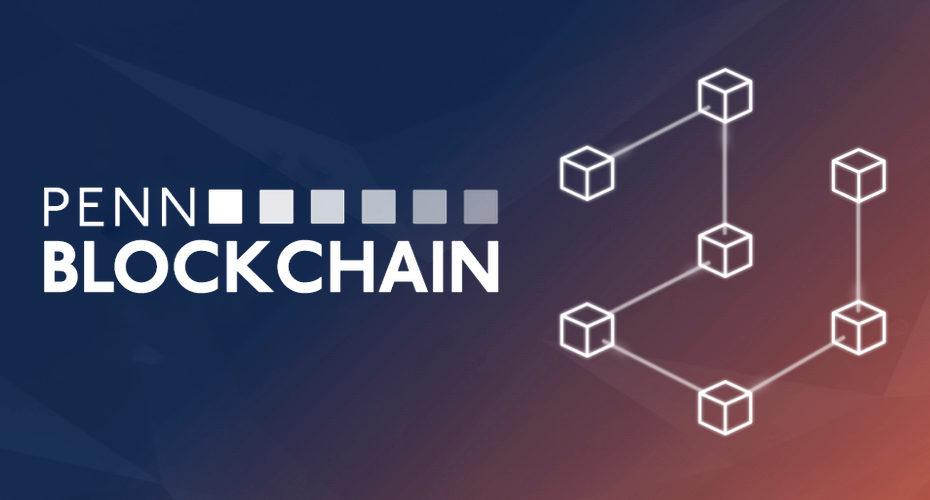 Penn Blockchain