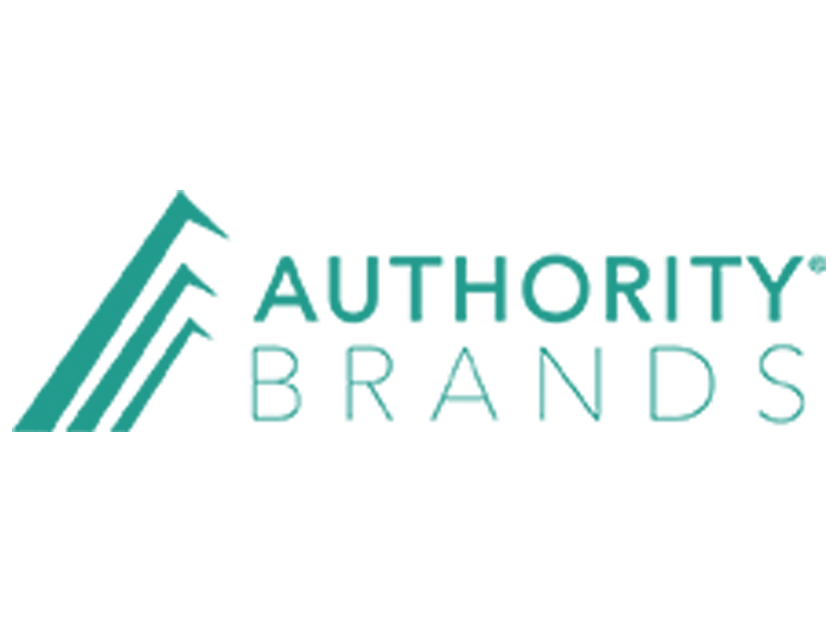 Authority-Brands